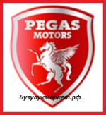 производитель мотоциклов Pegas, фото
