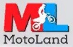 производитель квадроциклов Motoland, фото